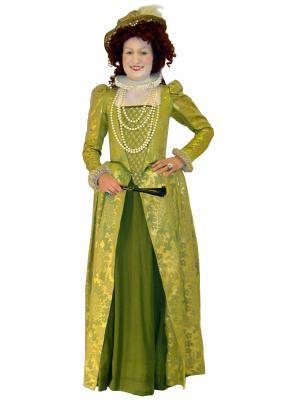 c217-elizabethan-lady