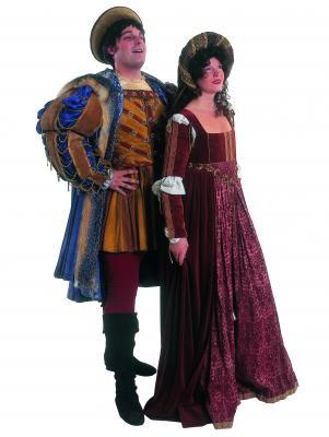 c64-medieval-couple